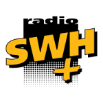 Radio SWH PLUS (Рига)