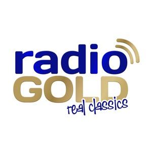 Radio GOLD (Берлин)