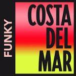 Costa Del Mar — Funky