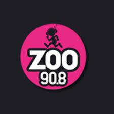 ZOO Radio (Салоники)
