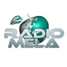 Radio Mela (Италия)