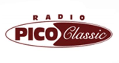 Radio Pico Classic (Мирандола)
