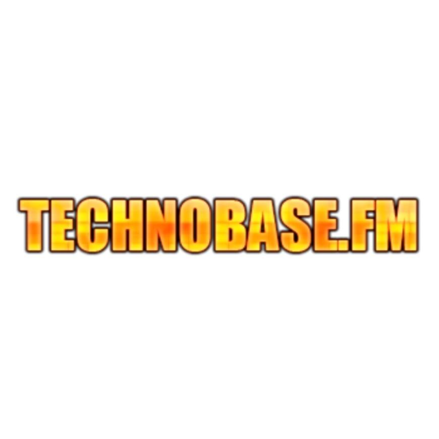 TechnoBase.FM (Германия)