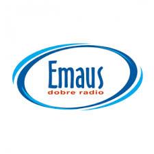 Radio Emaus (Познань)