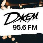 Радио Джем FM (Киев)