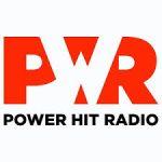 Power Hit Radio (Вильнюс)