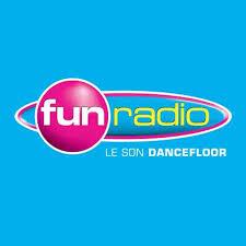 Fun Radio (Брюссель)