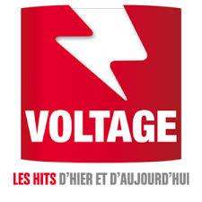 Radio Voltage (Париж)