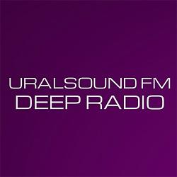 Ural Sound FM (Россия)