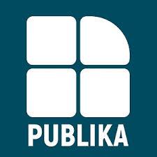 Publika FM (Кишинев)