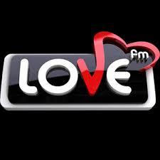 Love FM (Бари)