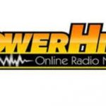 Power Hits — The Hitlist
