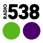 Radio 538 (Хилверсюм)