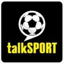 talkSPORT UK (Лондон)