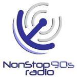 NonStopRadio Network — 90s