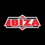 Radio Ibiza (Неаполь)
