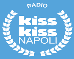 Radio Kiss Kiss (Неаполь) online