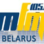 Радио MFM (Гродно)