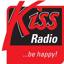 Radio Kiss (Прага)