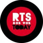 RTS 80s 90s Today (Италия)