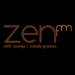 Zen FM (Гент)