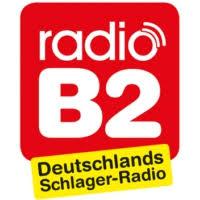 Radio B2 (Берлин)