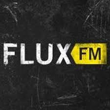 Flux FM (Берлин)