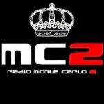 Radio Monte Carlo 2 (Милан)