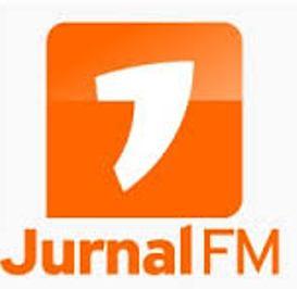 Jurnal FM (Кишинев)