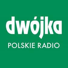 Polskie Radio — Dwójka (Варшава)