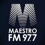 Maestro FM (Кишинев)