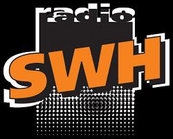 Radio SWH (Рига)