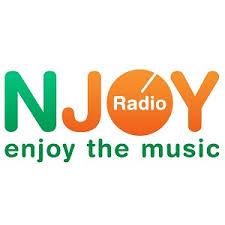 Radio N-JOY (София)