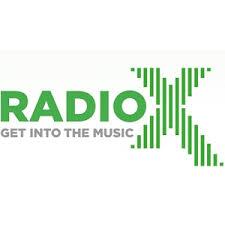Radio X (Лондон)