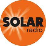Solar Radio (Лондон)