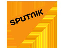 Радио Спутник (РИА Новости)