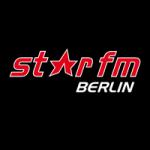 Star FM 87.9 (Берлин)