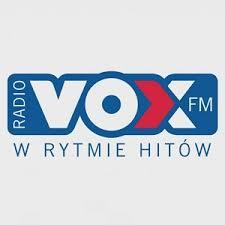 Radio Vox FM (Варшава)
