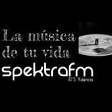 Spektra FM (Валенсия)