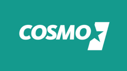 WDR COSMO (Кёльн)