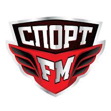 Спорт FM (Москва)