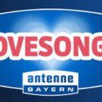 Antenne Bayern — Love Songs