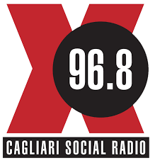 Radio X (Кальяри)