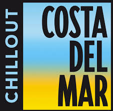 Costa Del Mar — Chillout