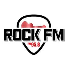 Rádió Rock Magyarország (Будапешт)