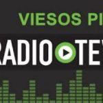 Radio TEV (Рига)