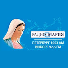 Радио Мария (Санкт-Петербург)