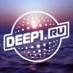 DEEP ONE Radio (Россия)