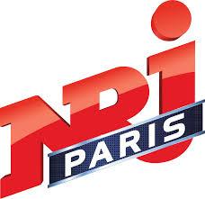 Radio NRJ (Париж)