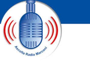 Radio Marconi (Милан)